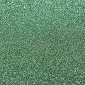 Flex T-Shirt Textil Plotter Folie DIN A4 - Glitter Light Green - Siser G0078 001