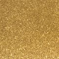 Flex T-Shirt Textil Plotter Folie DIN A4 - Glitter Old Gold - Siser G0082