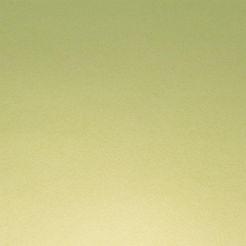 Flex T-Shirt Textil Plotter Folie DIN A4 - Metallic Lime - Siser E0030