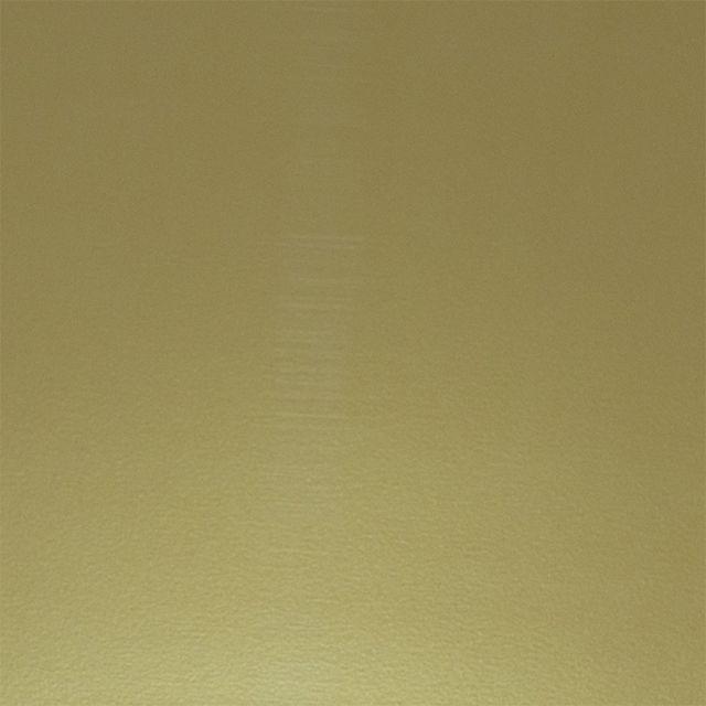 Flex T-Shirt Textil Plotter Folie DIN A4 - Metallic Gelb - Siser E0004