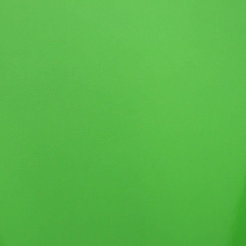 Flexfolie Apple Green - 60cm Plotter T-Shirt Heat Transfer Vinyl - Siser A0058