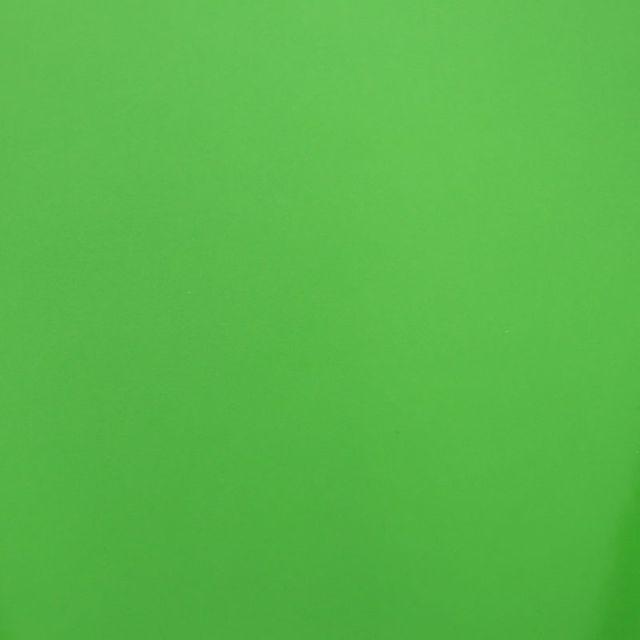 Flexfolie T-Shirt - Apple Green 30cm breit - Siser A0058 ? kleine Plotter