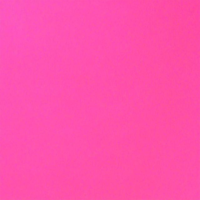 Flexfolie T-Shirt - Neon Pink 30cm breit - Siser A0024 ♥ kleine Plotter