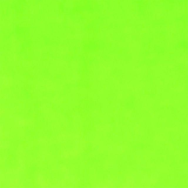 Flexfolie T-Shirt - Neon Gruen 60cm breit - Siser A0026 ♥ grosse Plotter