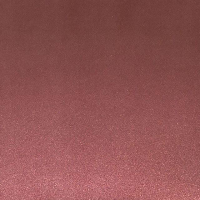 Flex T-Shirt Textil Plotter Folie 5 Stück DIN A4 - Metallic Kupfer - Siser E0047
