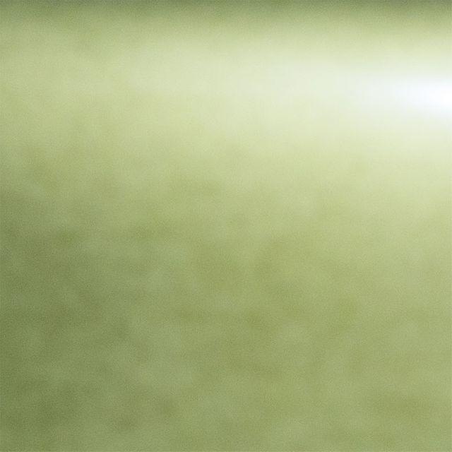 Flex T-Shirt Textil Plotter Folie 5 Stück DIN A4 - Metallic Olive - Siser E0033