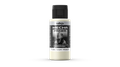 Vallejo Mecha Color 643 Primer Ivory 60ml Airbrushfarbe