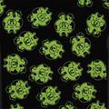 Lumen 30cm Glow Nachtleucht UV Flexfolie - Siser PS Film  001