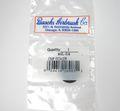Paasche Deckel HVL-1/4 für Ansteckbecher