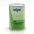 Mipa 2K-Verdünnung 1,0 Liter 272010000