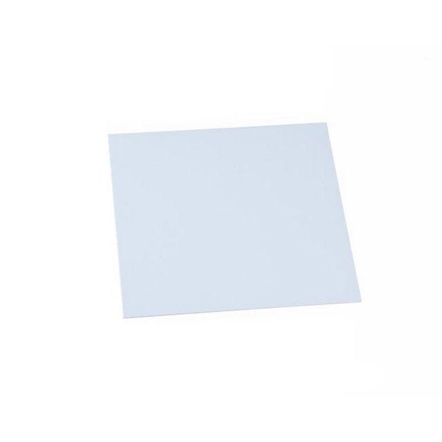 Silikonpapier für Transferpresse 30x42m Trennpapier Abdeckfolie Silikonfolie