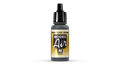 Deutsches Grau 052 Vallejo Model Air 17ml Airbrush Farbe