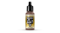 Rost 080 Vallejo Model Air 17ml Airbrush Farbe