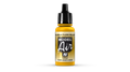 Goldgelb 71.078 Vallejo Model Air 17ml Airbrush Farbe