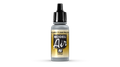 Blaugrau 046 Vallejo Model Air 17ml Airbrush Farbe