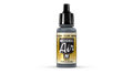 Grundierungsgrau 097 Vallejo Model Air 17ml Airbrush Farbe