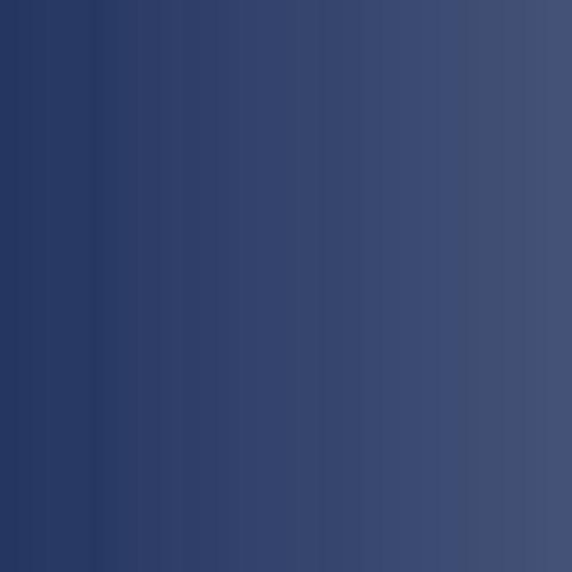 Metallic-blau 32ml Vallejo Airbrush Farbe 846
