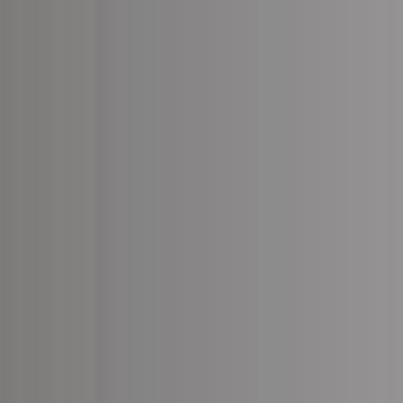 Zinn 32ml Vallejo Airbrush Farbe 844