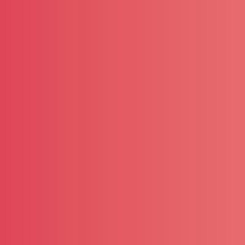 Metallic-rot 32ml Vallejo Airbrush Farbe 845