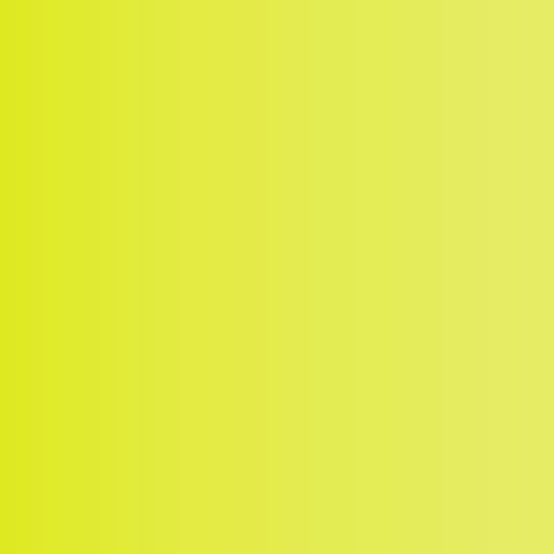 Leuchtgelb 32ml Vallejo Airbrush Farbe 848