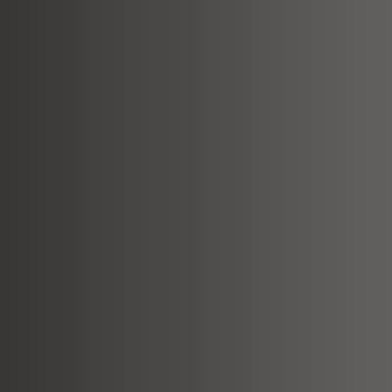 Schwarz 32ml Vallejo Airbrush Farbe 824
