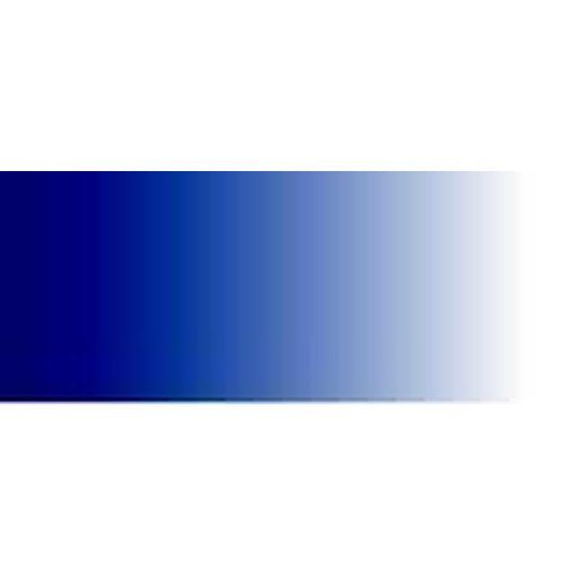 Paasche Tattoo Paint blue ( blau ) 70ml