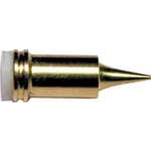 Düse 0,2mm mit Dichtung 123822 für Evolution usw.