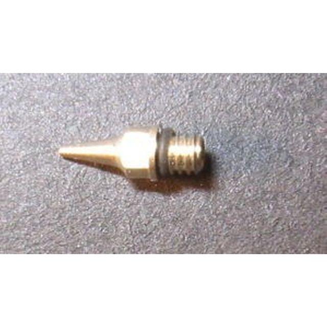 Duese 0,30mm für Airbrush ABC 130