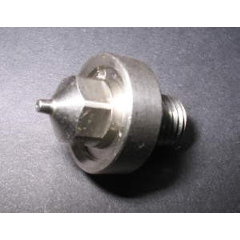 Düse , Gr.1,0 für Sparmax DH-810
