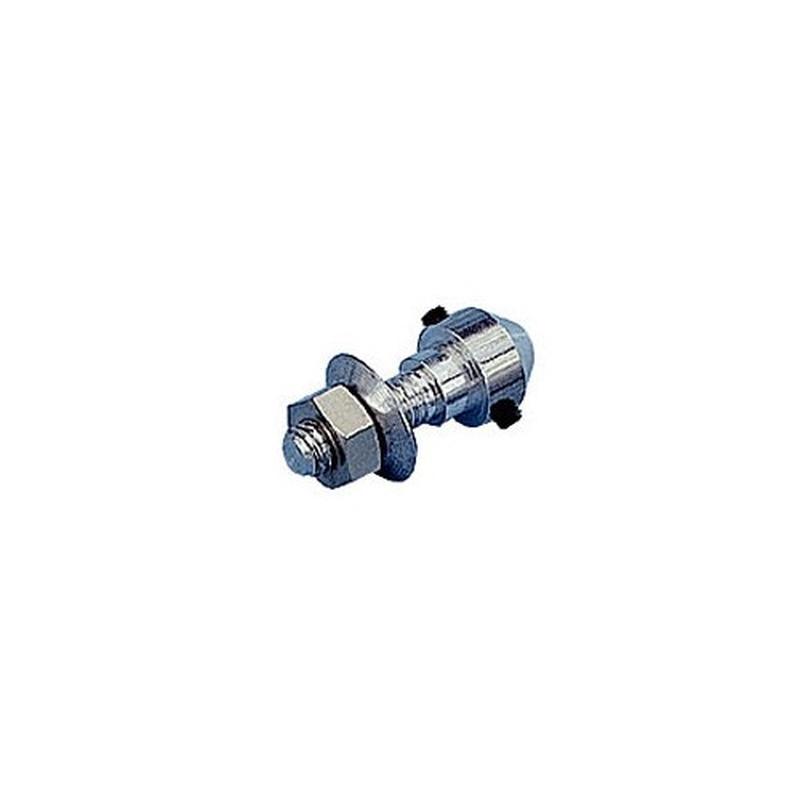 Graupner Luftschraubenkupplung 1102