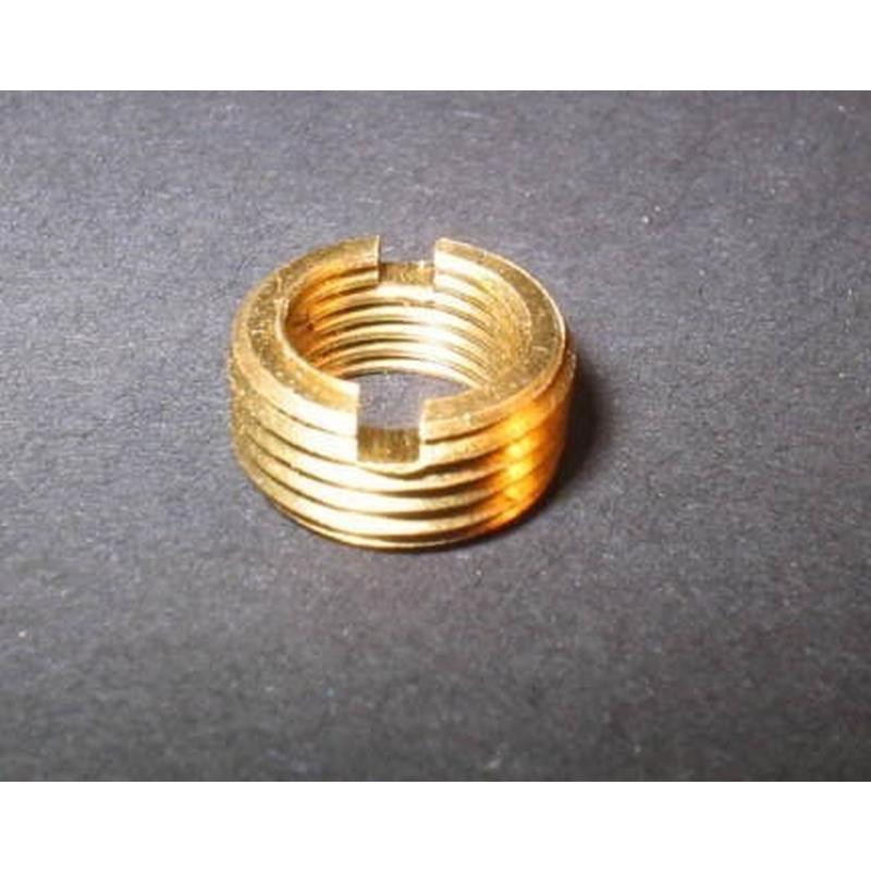 Autoreifen-Adapter 50-029 Badger Nr. 600 315
