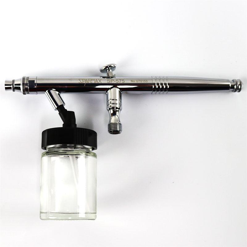 Airbrush Pistole Sparmax SP 570 / SP575