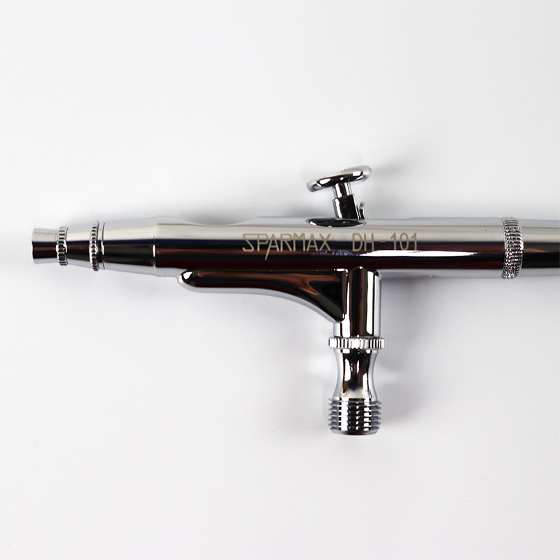 Airbrush Pistole Sparmax DH101 0.25mm