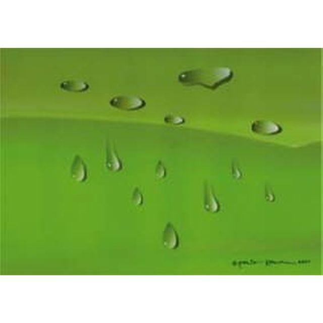 Schablonen Wassertropfen 262 539