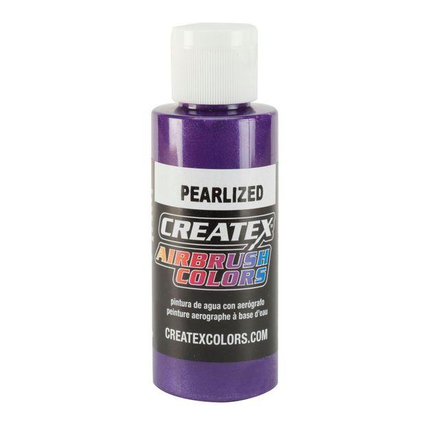 pearl plum Createx Airbrush Colors Farbe 60ml 11 5314 Createx