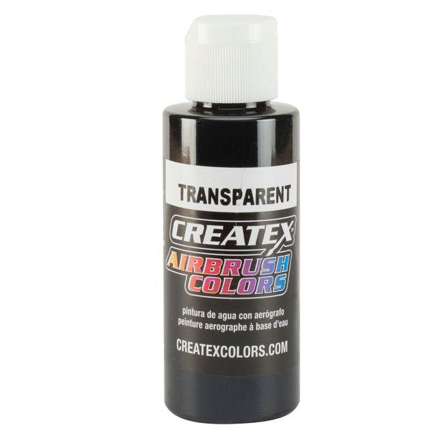 tinting black Createx Airbrush Colors Farbe 60ml 11 5132 Airbrushfarbe