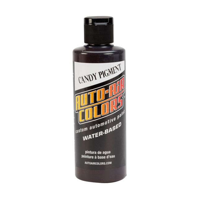 Candy Root Beer 120ml 04 4614 AutoAir Airbrushfarbe
