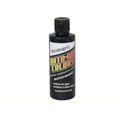 Transparent Smoke Black 120ml 04 4256 AutoAir Airbrushfarbe