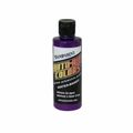 Transparent Red Violet 120ml 04 4246 AutoAir Airbrushfarbe