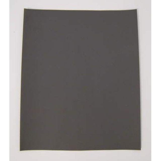 wasserfestes Schleifpapier P800